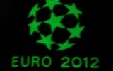evro-2012svich